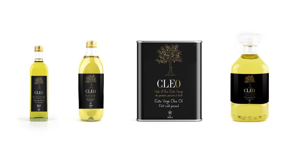 cleo-extra-all