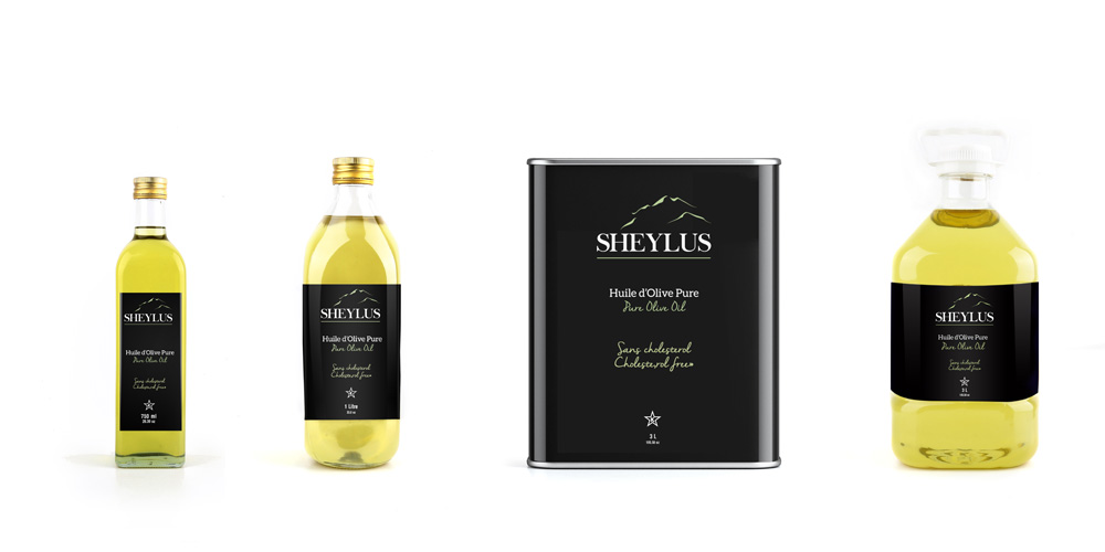 sheylus-bio-all